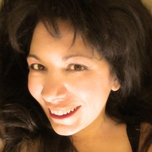 Photo of Viktoria - HCKM practitioner